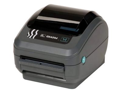 bar-code-printer