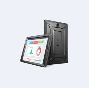 Tablet POS Systems