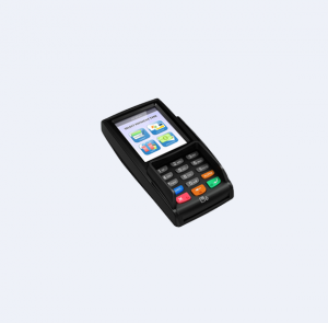 POS Credit Card Terminals